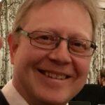 Erik Holmgren